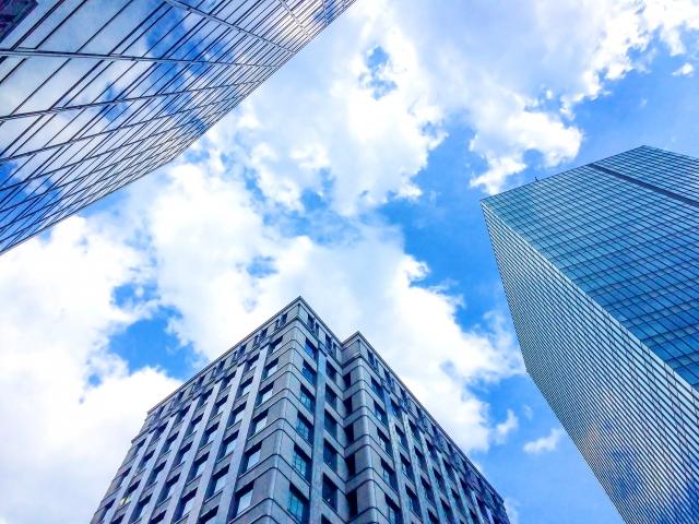 ビルやマンションを相続 大規模修繕工事の必要性は?