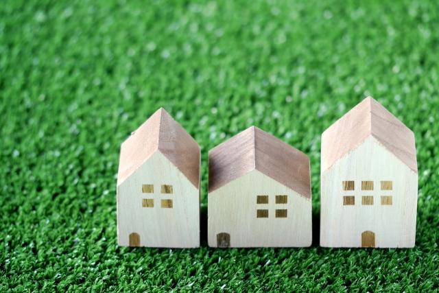 共有持分の売却では共有者の同意は必要? 共有不動産の知識と売却事例を解説