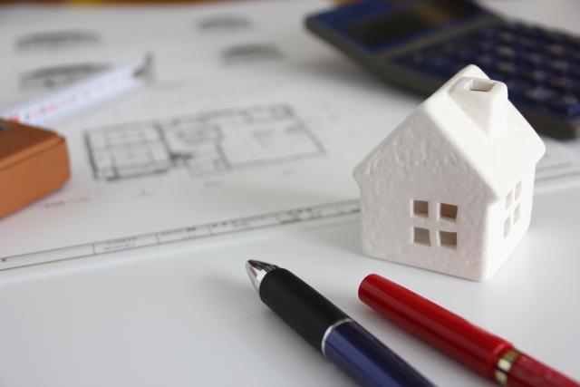 再建築不可物件は売却できるの? 再建築不可物件を売却したいときに知っておくべき知識